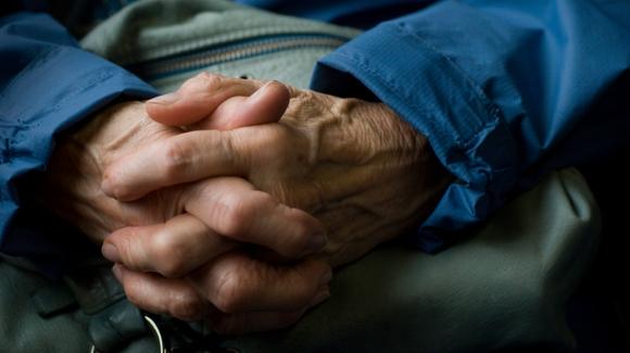 Исследователи открыли ген, который играет важную роль в болезни Паркинсона